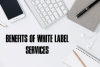 The Benefits of White Label Services For Digital Marketing Companies